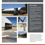 Shelter Construction Brochure May 2016